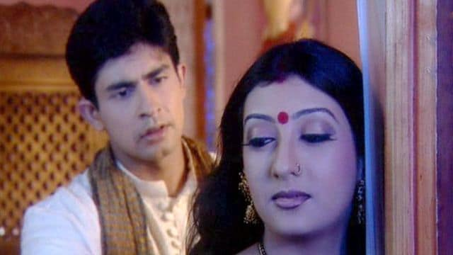 Watch Kumkum - Ek Pyara Sa Bandhan TV Serial Episode 86 - Sumit and Kumkum  Romance Full Episode on Hotstar