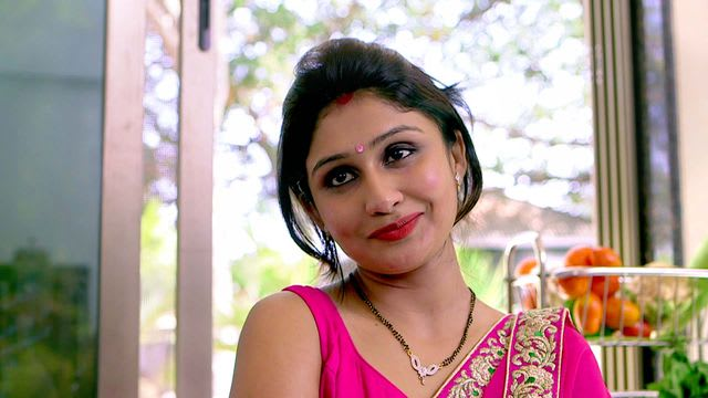 Watch Savdhaan India TV Serial Episode 44 - The Demon Inside Her Full  Episode on Hotstar