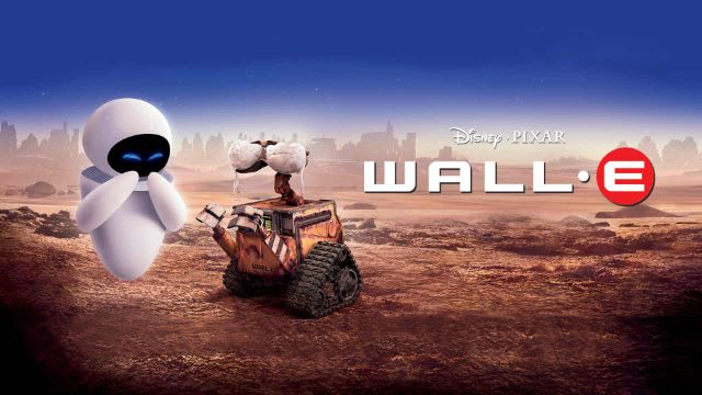 wall e full movie free download mp4 in tamil