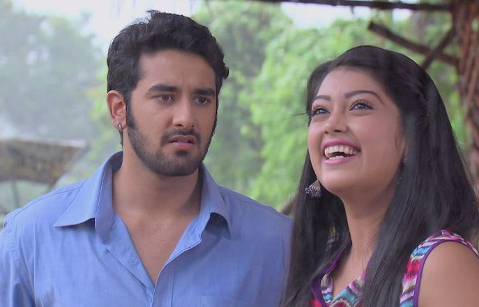 Watch Ek Veer Ki Ardaas - Veera TV Serial Episode 13 - Baldev proposes to  Veera Full Episode on Hotstar