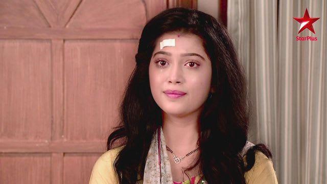 Watch Ek Veer Ki Ardaas - Veera TV Serial Episode 20 - Veera apologises to  Gunjan Full Episode on Hotstar