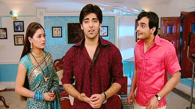 Watch Sapna Babul Ka    Bidaai TV Serial Episode 57 - Ranvir is Ecstatic!  Full Episode on Hotstar