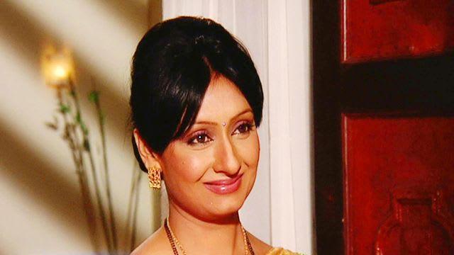 Sapna Babul Ka.......Bidaai: 2010