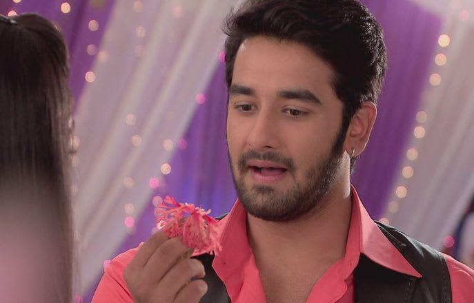 Watch Ek Veer Ki Ardaas - Veera TV Serial Episode 14 - Ranvijay declares  his love Full Episode on Hotstar