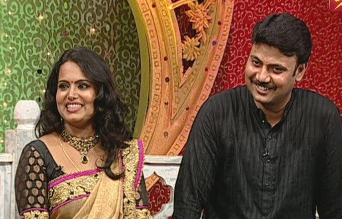 Watch Namma Veetu Kalyanam TV Serial Episode 26 - Sudha and Sandeep Full  Episode on Hotstar
