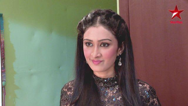 Watch Ek Veer Ki Ardaas - Veera TV Serial Episode 1 - Gunjan locks up Geet  Full Episode on Hotstar
