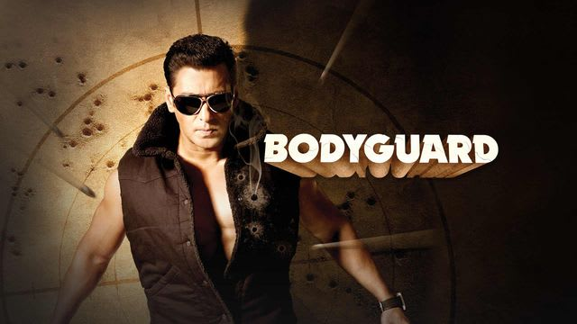 I like you pics free download song bodyguard