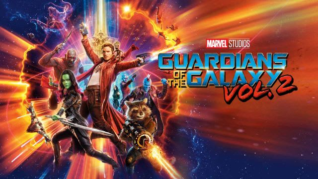 guardians of the galaxy 2 1080p openload