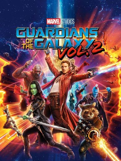 guardian of the galaxy 2 full movie in hindi download watch online