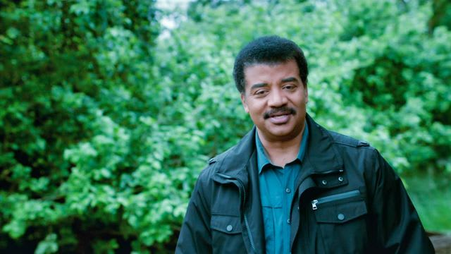 Watch Cosmos: A Spacetime Odyssey TV Serial Episode 4 - Hiding In The Light  Full Episode on Hotstar