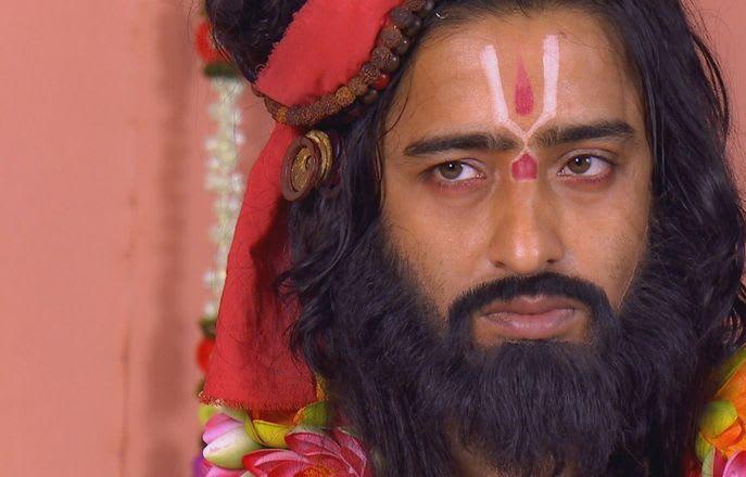 mahabharat episode 103 starplayer