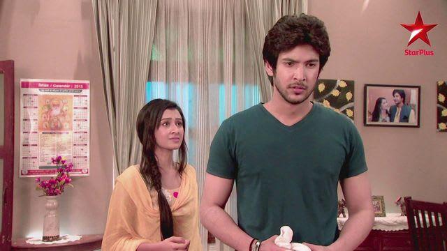 Watch Ek Veer Ki Ardaas - Veera TV Serial Episode 1 - Gunjan apologises to  Ranvijay Full Episode on Hotstar