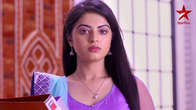 Watch Phir Bhi Na Maane Badtameez Dil TV Serial Episode 12 - Rati gets rid  of Lovelyn Full Episode on Hotstar