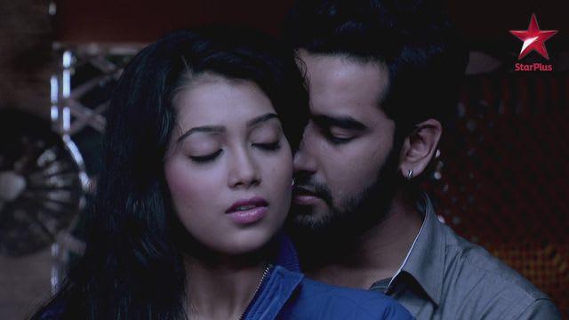 Watch Ek Veer Ki Ardaas - Veera TV Serial Episode 17 - Nihal is abducted  Full Episode on Hotstar