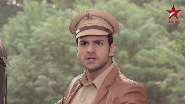 Watch Ek Veer Ki Ardaas - Veera TV Serial Episode 19 - Baldev is arrested  Full Episode on Hotstar