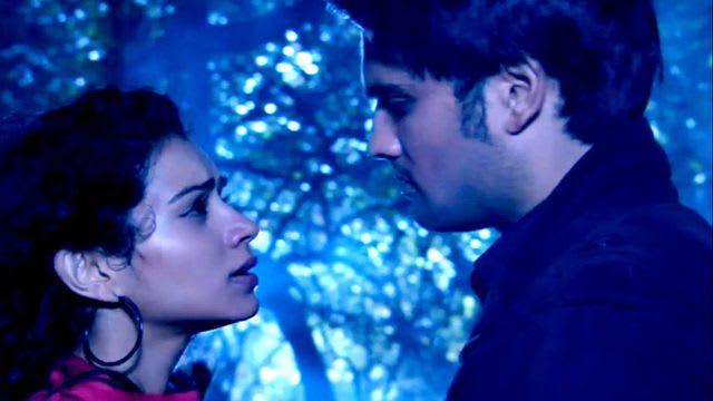 Watch Pyaar Kii Ye Ek Kahaani TV Serial Episode 21 - Piya professes her  love for Abhay Full Episode on Hotstar