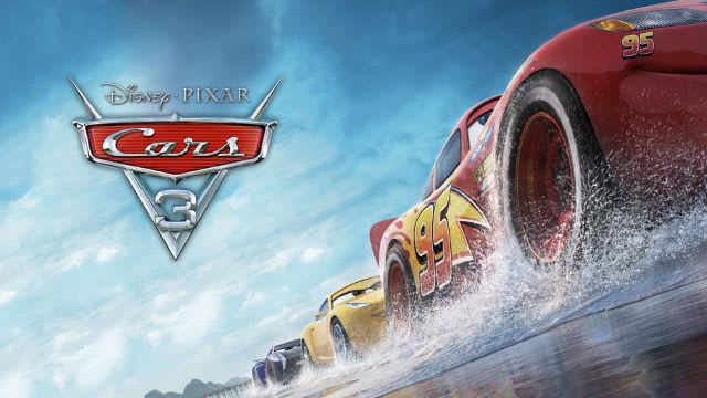 cars movie download in telugu