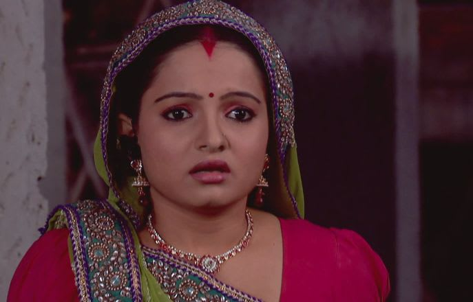 Watch Saath Nibhaana Saathiya TV Serial Episode 1 - Gopi in a coma Full  Episode on Hotstar