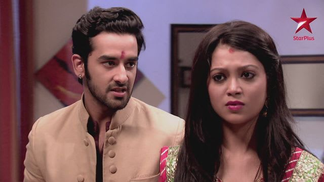 Watch Ek Veer Ki Ardaas - Veera TV Serial Episode 27 - Baldev casts Veera  out Full Episode on Hotstar