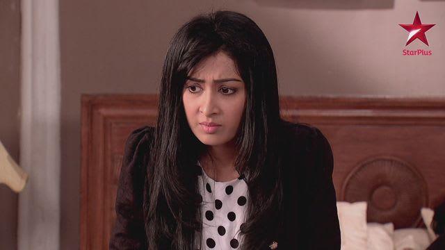 Watch Ek Veer Ki Ardaas - Veera TV Serial Episode 4 - Is Gunjan pregnant?  Full Episode on Hotstar