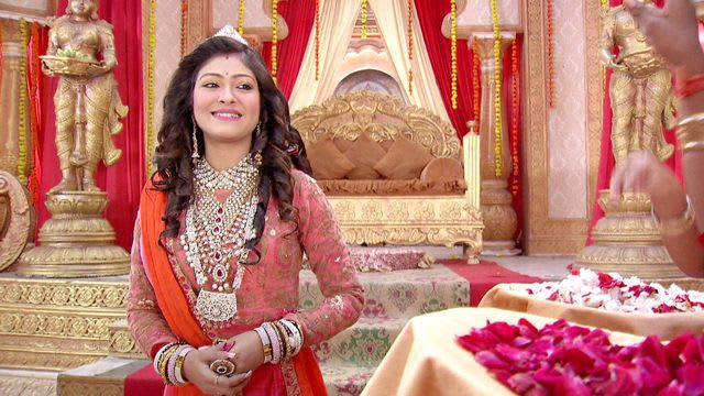 Watch Kiranmala TV Serial Episode 10 - Kiranmala's Coronation Full Episode  on Hotstar