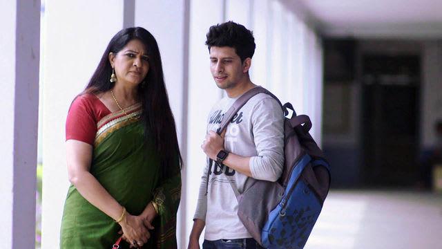 Watch Savdhaan India TV Serial Episode 8 - Immoral Mother Full Episode on  Hotstar