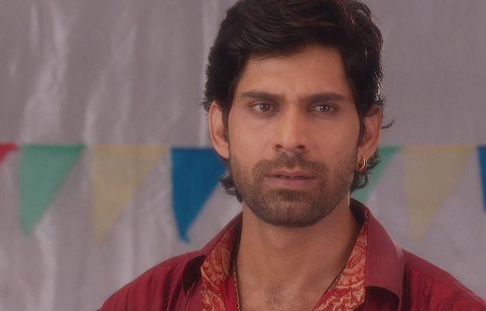 Watch Mann Kee Awaaz Pratigya TV Serial Episode 15 - Krishna and Shakti  learn that Abhimanyu is their step brother Full Episode on Hotstar