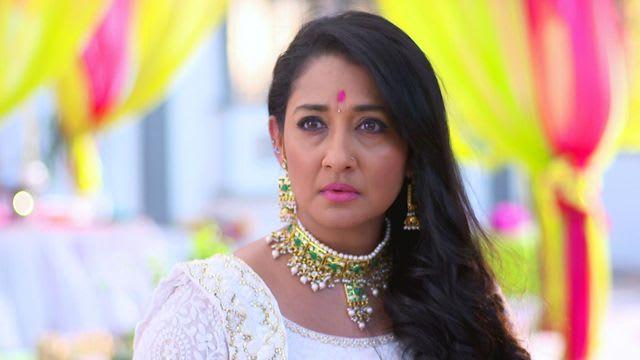 Watch Naamkarann TV Serial Episode 19 - Shweta Calls Off the Engagement  Full Episode on Hotstar