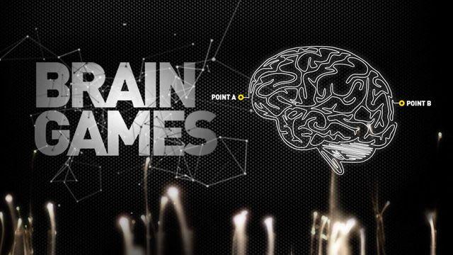 Watch Brain Games Episodes Online | Season 1 (2011) | TV Guide