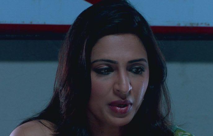Watch Har Yug Mein Aaega Ek Arjun TV Serial Episode 12 - The murder of the  fiancé Full Episode on Hotstar