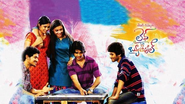 life is beautiful telugu movie dubbed in hindi download