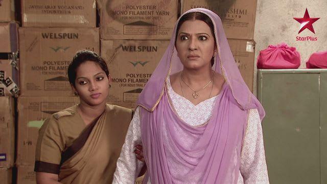 Watch Ek Veer Ki Ardaas - Veera TV Serial Episode 6 - Dilawar, Manjeet  arrested Full Episode on Hotstar