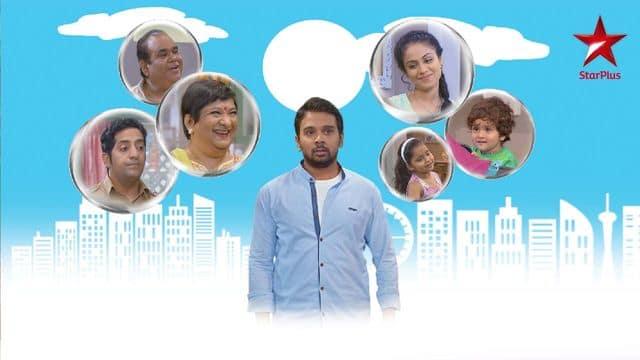 Watch Sumit Sambhal Lega Online (HD) for Free on hotstar com