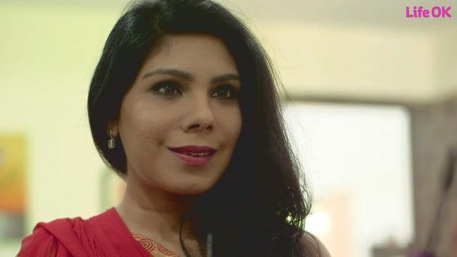 Watch Savdhaan India TV Serial Episode 17