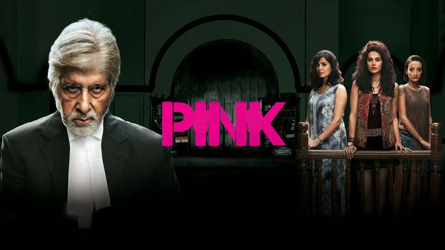 pink full movie download utorrent