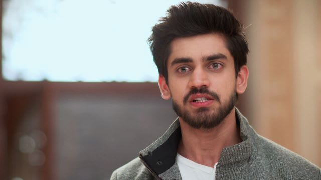 Watch Ishqbaaz TV Serial Episode 14 - Abhay Creates a Ruckus Full Episode  on Hotstar