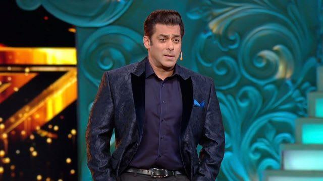 Watch Star Screen Awards TV Serial Episode 5 - Salman ka Jalwa! Full  Episode on Hotstar
