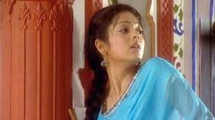 Watch Geet Hui Sabse Parayi episode 122 Online on hotstar com