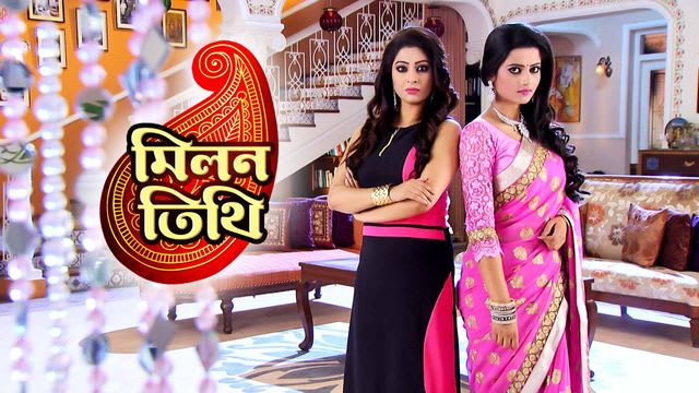 Star jalsha all serial download itunes