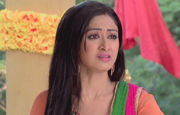 Watch Ek Veer Ki Ardaas - Veera TV Serial Episode 14 - Ranvijay agrees to  get remarried Full Episode on Hotstar