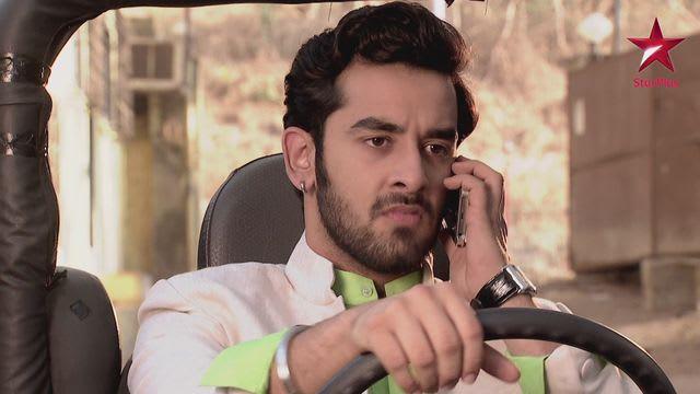 Watch Ek Veer Ki Ardaas - Veera TV Serial Episode 19 - Baldev accuses Veera  Full Episode on Hotstar