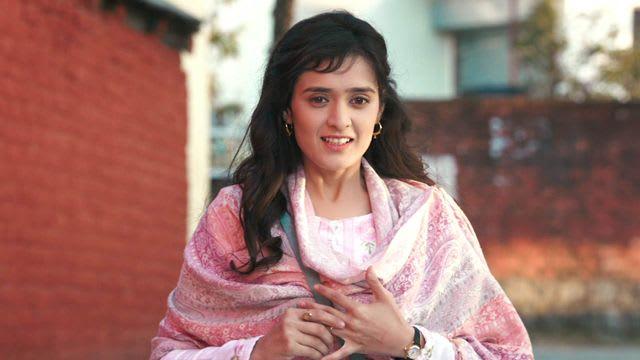 Watch Kya Qusoor Hai Amla Ka? TV Serial Episode 1 - Meet The Beautiful Amla  Full Episode on Hotstar