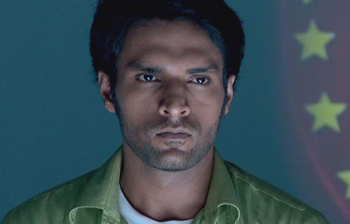 Watch Har Yug Mein Aaega Ek Arjun TV Serial Episode 14 - The antiques  collector Full Episode on Hotstar