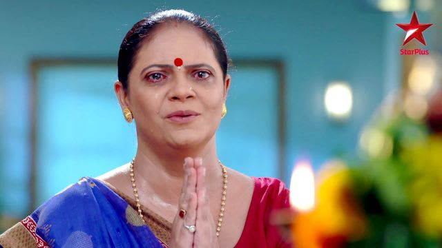 Watch Saath Nibhaana Saathiya TV Serial Episode 18 - Kokila wants Gopi to  die! Full Episode on Hotstar