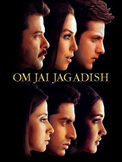 om jai jagadish movie songs download