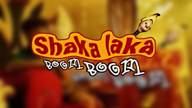 Shaka Laka Boom Boom Serial Full Episodes, Watch Shaka Laka