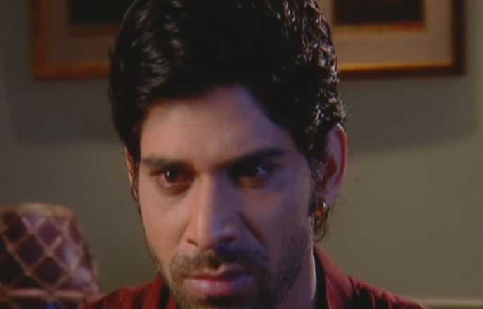 Watch Mann Kee Awaaz Pratigya TV Serial Episode 24 - Kesar apologises to  Aarushi Full Episode on Hotstar