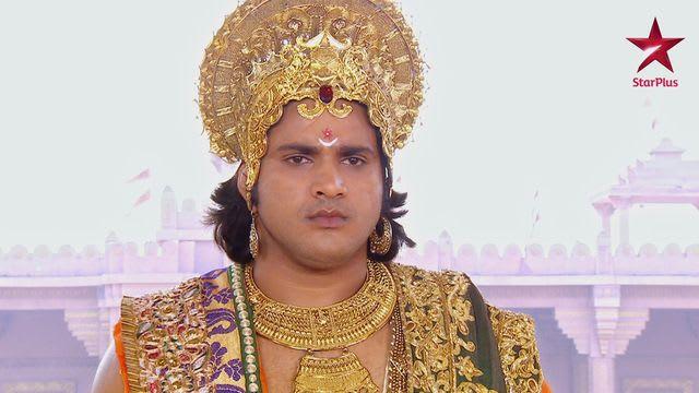 Watch Mahabharat TV Serial Episode 3 - Pandavas arrive in Hastinapur Full  Episode on Hotstar