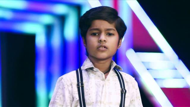 Watch Mouna Raagam TV Serial Episode 145 - Trouble for Sakthi Full Episode  on Hotstar