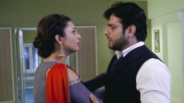 Watch Yeh Hai Mohabbatein TV Serial Episode 23 - Ishita at Raman's House  Full Episode on Hotstar